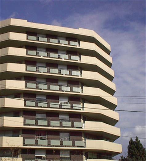 section 8 lynn ma hallkeen management search massachusetts residential