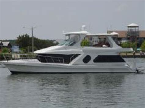 boat dealers grasonville md 17 best images about bluewater yachts on pinterest yacht