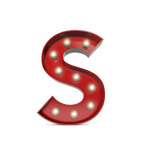 Letter S Pictures