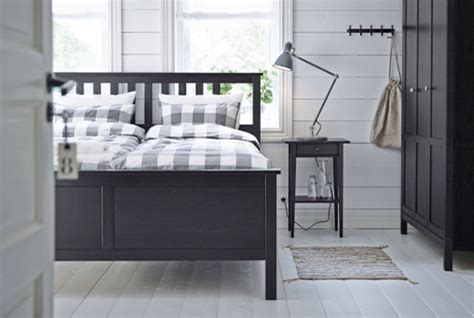luxury ikea bedroom furniture hemnes greenvirals style