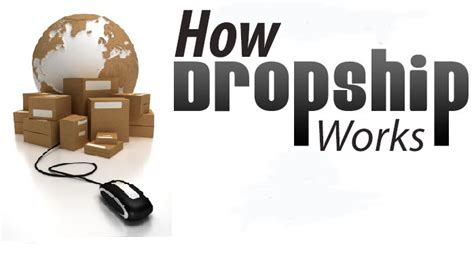 Make Money Online Drop Shipping - what is drop shipping all about drop shipping businesses drop ship businesses for