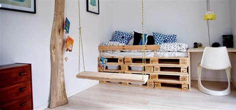 arredamento con materiale riciclato officina artigiana creativa mobili artigianali