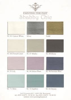 Shabby chic paint colors shabby chic and cottage style pinterest