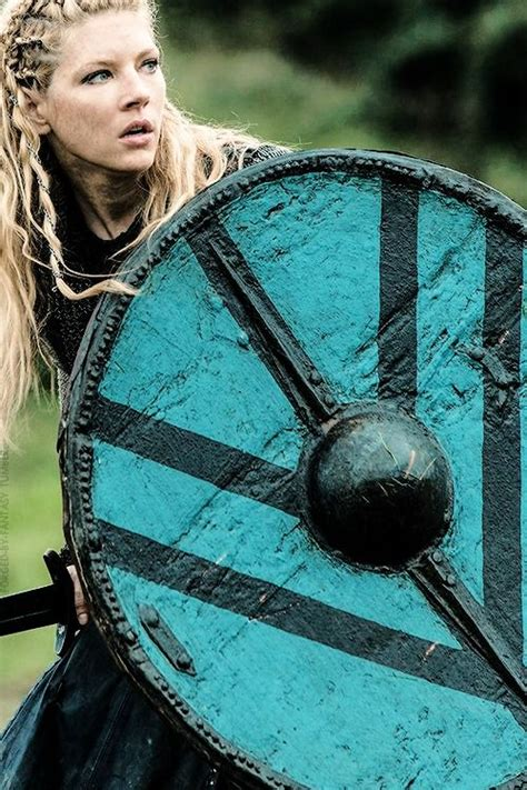 vikings history channel ragnar hair lagertha ragnar love them and this show vikings