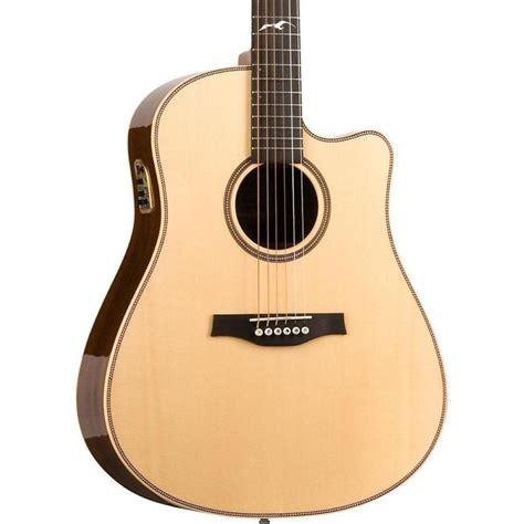 ebay guitars seagull acoustic electric guitar ebay