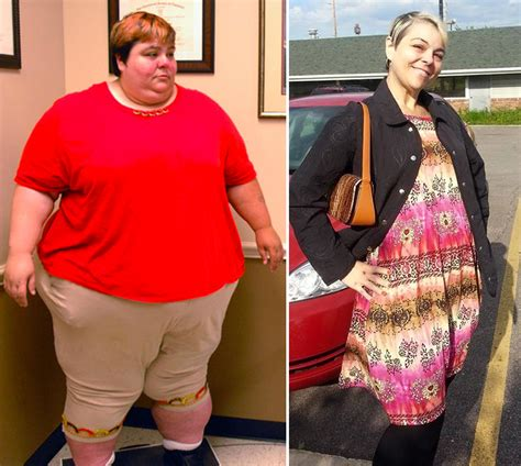 my 600 lb life before and after photos my 600 lb life star james k before and after inside