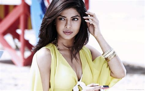 hd wallpapers for pc bollywood movies indian actress priyanka chopra hd wallpapers hd wallpapers