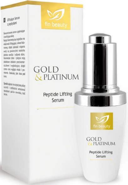 Serum Platinum Gold liftingov 201 s 201 rum gold platinum 29 19 biocare sk