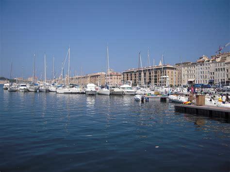 porto marsiglia porto vecchio di marsiglia viaggi vacanze e turismo