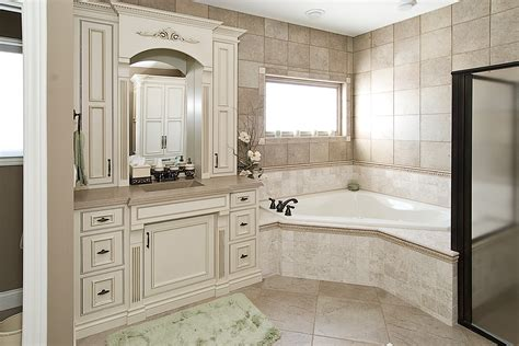 Artistic Kitchen And Bath by Photo Gallery Of Bathrooms Creative Kitchens Baths