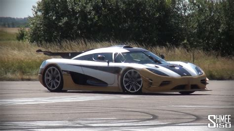 koenigsegg cc8s the best of koenigsegg sounds one 1 agera r ccxr ccr