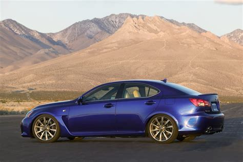 old car owners manuals 2009 lexus is f interior lighting 2009 lexus is f overview cars com