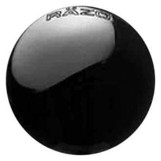 Razo Shift Knobs by Razo 174 Series Onyx Style Shift Knob