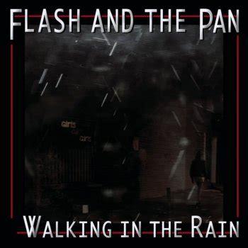 testo pan flash and the pan tutti i testi delle canzoni e le