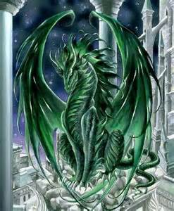 Cool earth dragon view topic dragon clans a pure dragon rp semlit