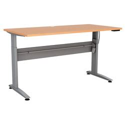 adjustable height dining table manufacturers adjustable height tables height adjustable table