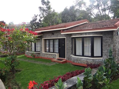 the cottage resort cottage picture of hill country resorts kodaikanal