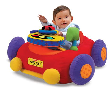 baby toys that light up and play 8 toys sure to be on your baby registry what to expect