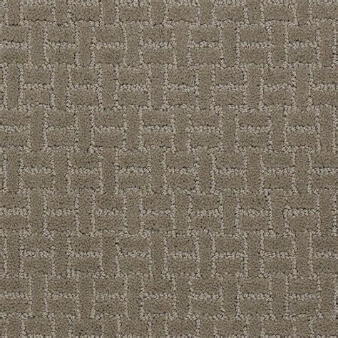 pattern carpet geometric patterns atlanta patterns carpets rugs