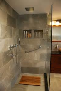 bathroom tile flooring ideas for small bathrooms