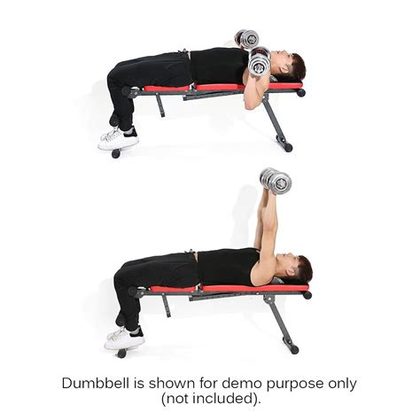 abs bench press tomshoo sit up ab incline abs bench flat fly weight press