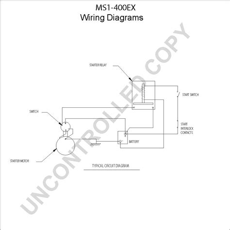 wiring diagram for 2003 honda 400ex diagram free