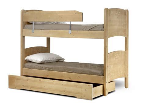 letto rustico letti rustici letto a zoldo con cassettone