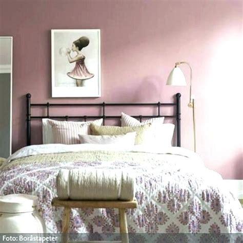 moderne schlafzimmer tapeten grau tapete schlafzimmer grau schan moderne schlafzimmer