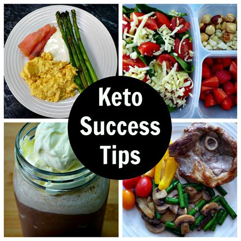 keto the complete guide to success on the ketogenic diet including simplified science and no cook meal plans books keto diet guide and tips for weight loss success