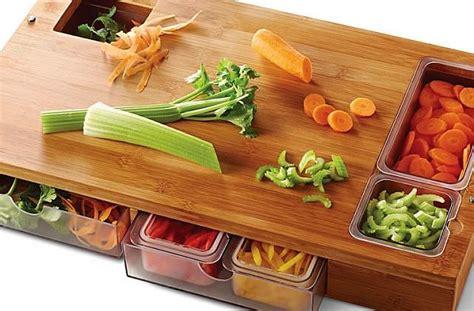 tagliere da cucina professionale stunning taglieri da cucina ideas home interior ideas