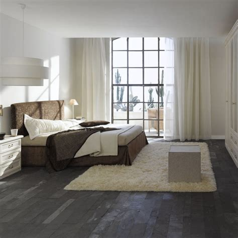 pavimenti da letto trendy in pietra per interni da letto pavimenti