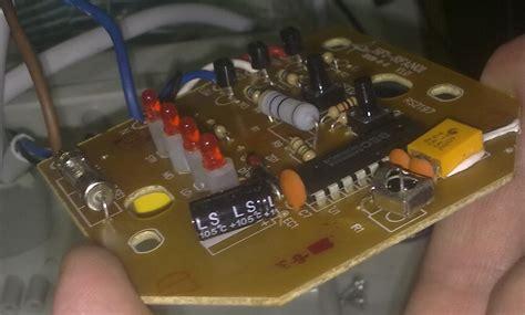 capacitor de aire quemado capacitor quemado ventilador 28 images yoreparo como reparo mi ventilador q tiene los cables