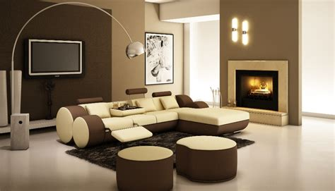 Living Room Ideas With Sectionals And Fireplace Metalic Arched Floor L With Small Leather Sectional