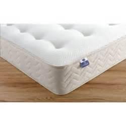Soapstone Countertops Price Per Square Foot Soapstone Countertop Cost Per Square Foot Igloo Ice103