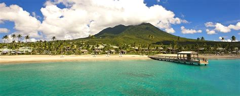 nevis island four seasons resort nevis saint kitts and nevis reviews