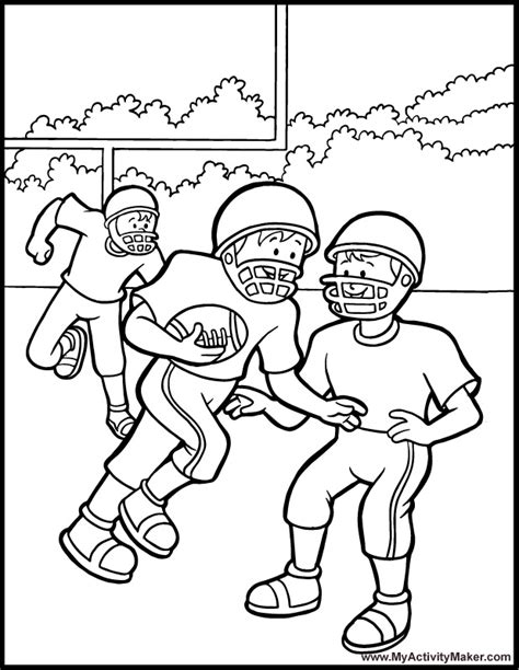 coloring pages sports free coloring pages sports ball cooloring com sports
