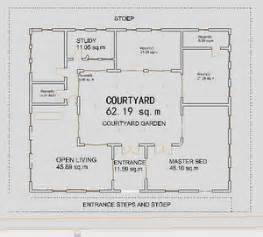 courtyard house plans house plans with a point of view from small courtyard house plans small house plans with loft bedroom tiny