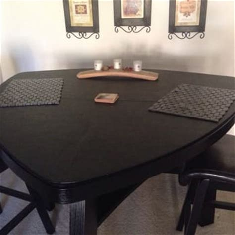 berger s table pad factory indianapolis berger s table pad factory 15 photos home decor 1501