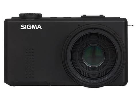 Sigma Dp3 sigma dp3 merrill review rating pcmag