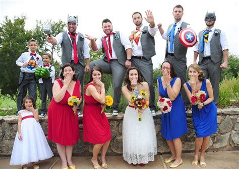 best 25 superman wedding ideas on superman wedding theme wedding and