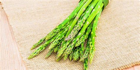 e green vegetables 28 green vegetables that are great for your health