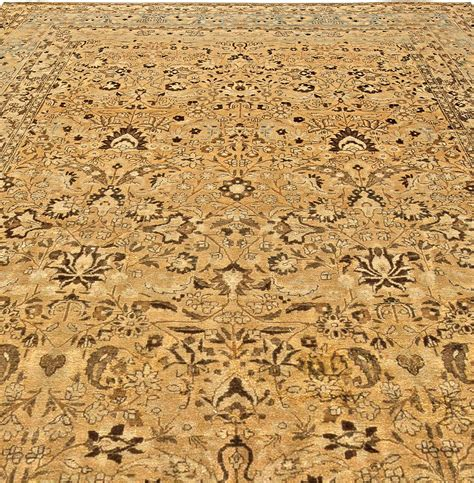 14x10 area rug antique meshad rug bb5770 by doris leslie blau