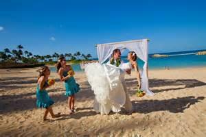esye contessa 2016 100 aulani disney hawaii resort one bedroom parlor