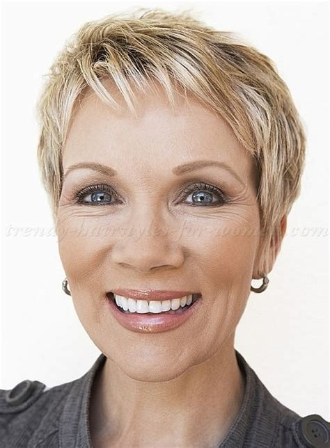 printable pictures of short haircuts for women over 50 short hairstyles over 50 short haircut for women over 50