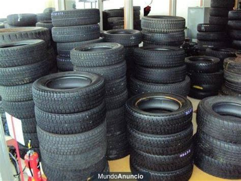 buy used tires free fedex shipping when you buy used tires 60 day money