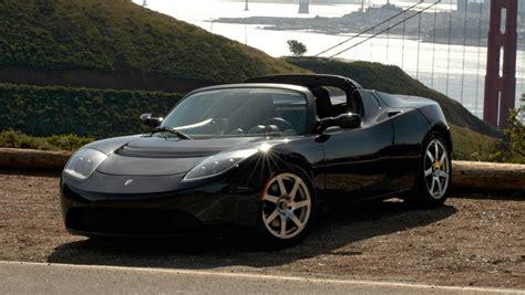 tesla lotus elise tesla roadster lotus elise automotiva