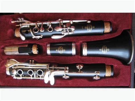 buffet clarinet serial numbers buffet cron e11 serial number