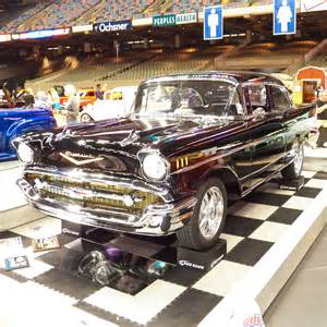 1st place car show flooring the official of we sell