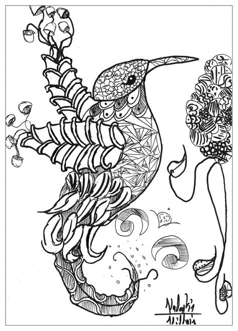 printable complex coloring pages get this free complex coloring pages printable wdci0