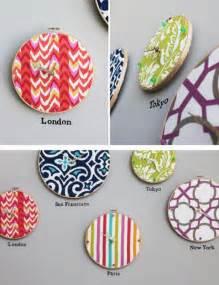 diy crafts easy diy craft ideas car interior design